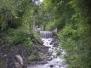 grindenwaldday1
