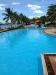 140metrelongswimmingpool-1