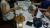 seafoodrestaurant