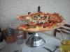 serbianpizza