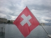 suisseflag