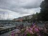 waterfrontgeneve