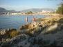 Rijeka to Split
