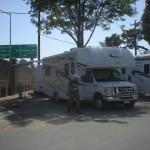 Santa Barbara RV Park
